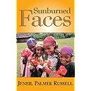 Sunburned Faces