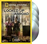 Locked Up Abroad (2008)