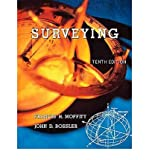 [ Surveying ] By Moffitt, Francis H ( Author ) [ 1997 ) [ Paperback ]