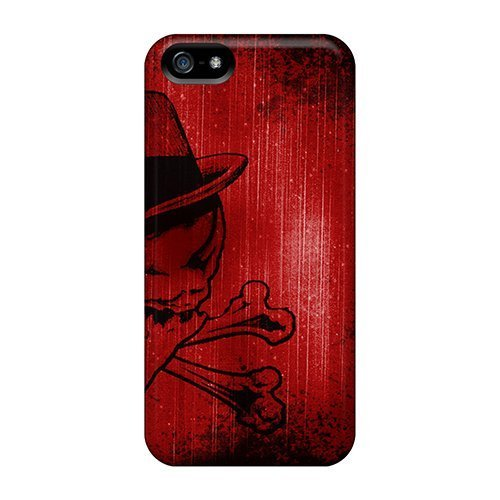Fascinating Laugh Case Cover Iphone 5/5s Protective Case Broilers