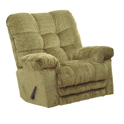 Furniture living room furniture rocker recliner for Catnapper magnum chaise rocker recliner
