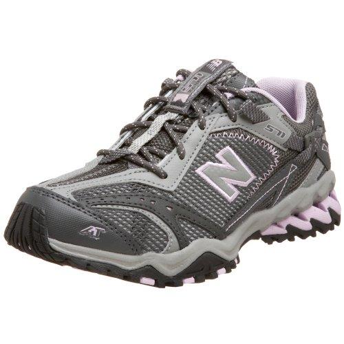 New Balance Women's WT571 Outdoor All Terrain Trail Shoe