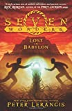 Xseven Wonders 2 Pb (0007515057) by Peter Lerangis