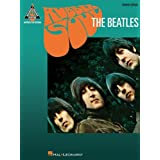 The Beatles - Rubber Soul - Updated Edition (Guitar Recorded Version) ~ The Beatles