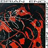 Nerve Net by Brian Eno