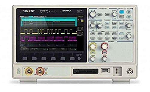 info-siglent-sds2102-100-mhz-2-kanal-digital-oszilloskop