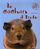 echange, troc Beate Ralston - Le cochon d'Inde