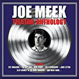 Joe Meek - Telstar: Anthology