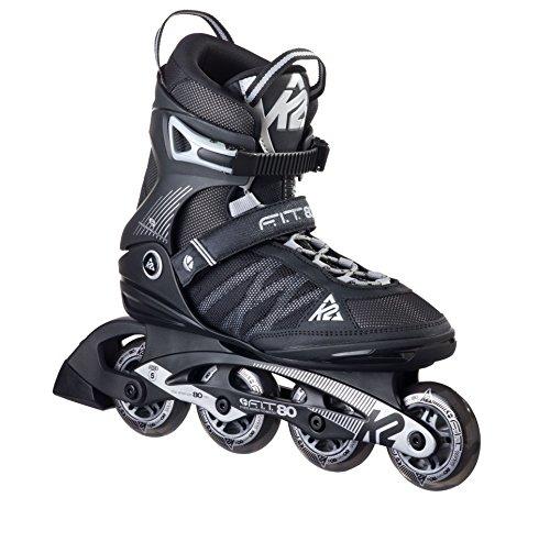K2-Skate-Mens-FIT-80-Inline-Skates-BlackSilver-115