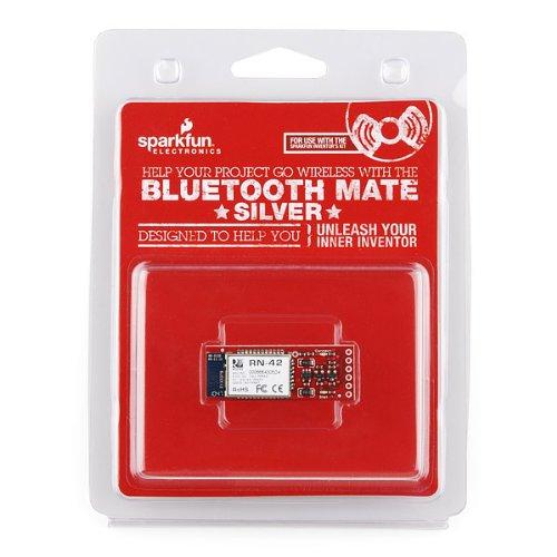bluetooth modem: