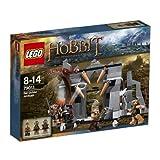 LEGO The Hobbit: An Unexpected Journey 79011: Dol Guldur Ambush