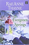 Evergreen Springs: Haven Point