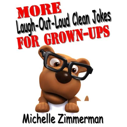 Inspirational, Motivational, but Mostly Funny Quotes & One Liners
