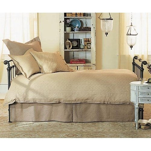 Iron And Brass Beds Online Stores Iron Amp Brass Sleigh