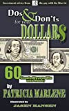 img - for Dos & Don'ts for your Dollars: 60 Simple Ways to Win with Money book / textbook / text book