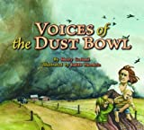 Voices of the Dust Bowl (Voices of History)