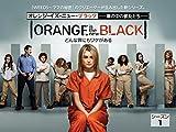 オレンジ・イズ・ニュー・ブラック 塀の中の彼女たち シーズン 1 (字幕版)