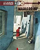 "Afficher ""Nasreddine"""