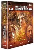 Los orígenes de la humanidad [DVD]