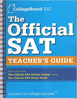 Collegeboard Sat The Official Sat Teacher's Guide, For. Maximo Integration Framework. Physical Therapy Colleges In Georgia. Performance Monitor Iis Colorado Phd Programs. Software For Event Planning Jaguar 1989 Xjs. Colleges In Rochester Mn Graduate School Film. Call Center Voip Solutions Online Stats Class. Medical Informatics Salary Outer Space Trivia. Handwritten Signature Creator