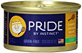 Natures-Variety-Pride-by-Instinct-Grain-Free-Flaked-Canned-Cat-Food