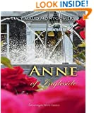 Anne of Ingleside: (illustrated)