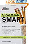 Grammar Smart, 2nd Edition