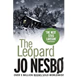 The Leopardby Jo Nesbo