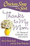 Chicken Soup for the Soul: Thanks to...