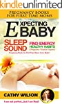 EXPECTING BABY: Completely New and Re...