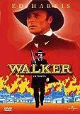 Walker [DVD] [2005]