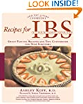 Recipes for IBS: Great-Tasting Recipe...