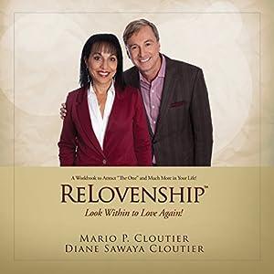 ReLovenship Audiobook