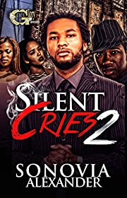Silent Cries 2