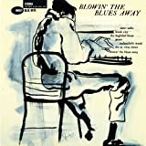 Blowin' The Blues Away [Japanese Import] Horace Silver