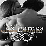 img - for After the Ex Games: The Ex Games, Book 4 book / textbook / text book