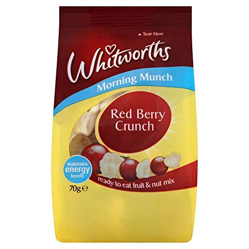 whitworths-matin-munch-red-berry-crunch-70g-paquet-de-6