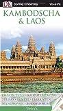 Vis a Vis Reiseführer Kambodscha & Laos (Vis à Vis)