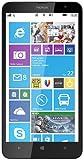 Immagine di Nokia Lumia 1320 Smartphone, 8 GB, Bianco [Italia]