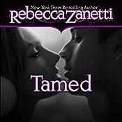 Tamed | Rebecca Zanetti