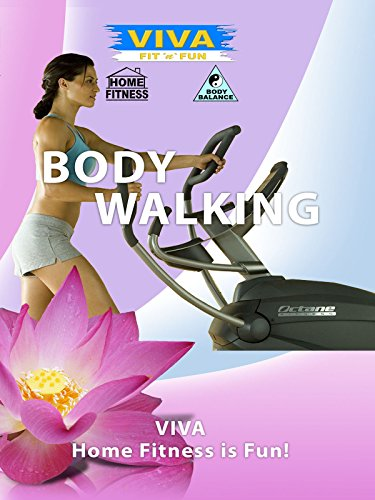 viva-body-walk-fitness-through-walking