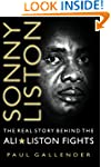 Sonny Liston - The Real Story Behind...
