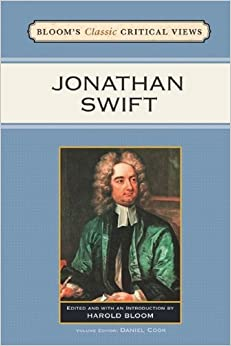 the satirical views of jonathan swift about the houyhnhnms The ideal of rationality essay examples top tag's life family the lottery values zoo beowulf thanksgiving freedom letter from birmingham jail successful.