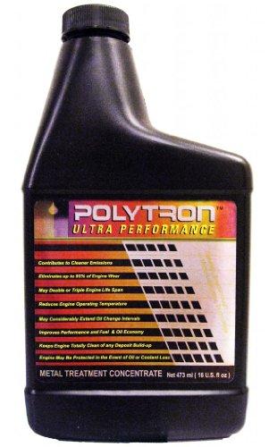 polytron-metal-treatment-concentrate-oil-additive-mtc-1-2-qt-16oz-473ml-bottle-military-industrial-g