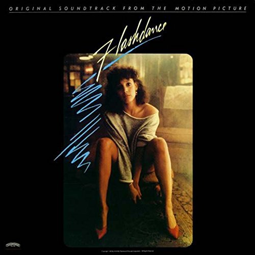 FLASHDANCE - Flashdance - Zortam Music