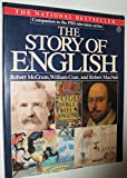The Story of English (0140094350) by Robert McCrum