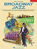 Broadway Jazz: Piano, Vocal, Guitar (Broadway's Best)