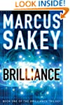 Brilliance (The Brilliance Trilogy Bo...
