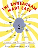 The Enneagram Made Easy: Discover the 9 Types of People (0062510266) by Renee Baron