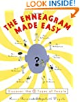 The Enneagram Made Easy: Discover the...